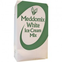 Meddomix Ice Cream 12x1ltr
