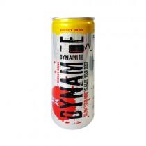 Dynamite Energy Drink 24x250ml
