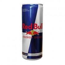 Red Bull  24x250ml.