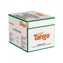 Tango Orange Post Mix 1x7ltr