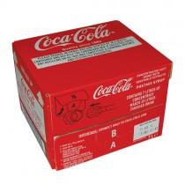 Coca Cola (bib) 1x7lt