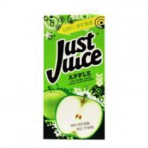 Just Juice Apple 8x1ltr