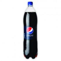 Pepsi 12x1.5ltr Bottles (imp)