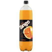 Tango Orange 12x1.5lt Bottles
