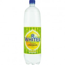 R Whites Lemonade *gb*  12x1.5ltr