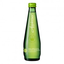 Appletiser 12x275ml