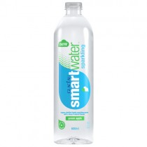 Smart Water Sparkling Green Apple 12x600ml
