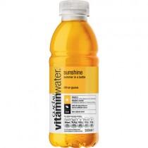 Glaceau Vitamin Sunshine Zero 12x500ml