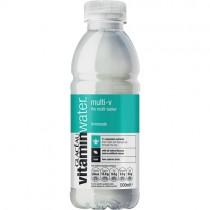Glaceau Vitamin Water Multi-v Zero 12x500ml