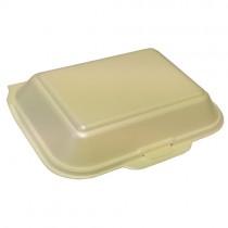 Bfg Hb9 Burger/chips Box 1x250