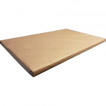 Greaseproof Paper Large (450x700mm) 500 Approx