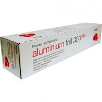 Catering Aluminium Foil (small) 30cmx75m 1x1