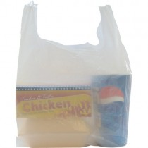 Medium Vest Carrier Bags 10x15x18 (2000)