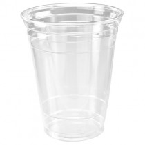 20oz Smoothie Cup (jb20) 1x1000