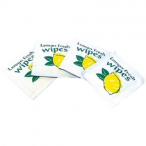 Handy Freshner Wet Wipes X 1000 Aprx