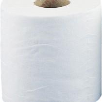 Toilet Roll Per 36 Roll