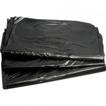 Compactor Black Bag 1x100