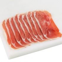 Sliced Prosciutto Crudo 1x500g (i15)