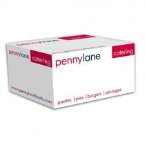 Penny Lane Sausages 6's 1x4.54kg