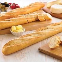 Part Baked Large Baguette 20x220g (7007)