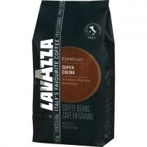 Lavazza Espresso Super Crema 6x1kg