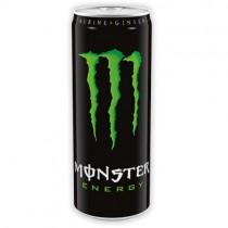 Monster Energy Drink 12x355ml