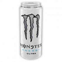 Monster Energy Ultra Drink 12x355ml