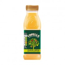 Copella Apple Juice 8x300ml