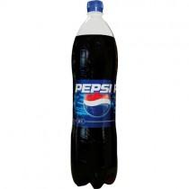 Pepsi 6x1.5ltr Bottles (imp)