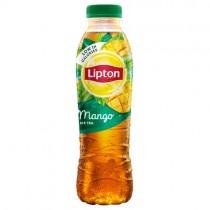 Lipton Mango Ice Tea 12x500ml.