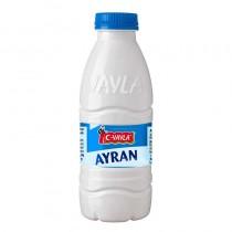 Yayla Ayran 20x250ml