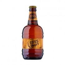 Efes Draft Beer 12x500ml