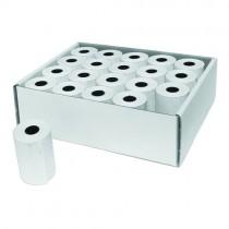 Small Till Rolls Thermal (57x40x12.7) 2x10